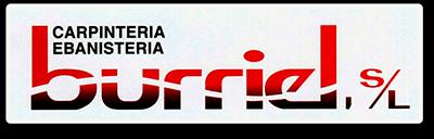 CARPINTERIA Y EBANISTERIA BURRIEL - Carpintería de Madera - Muebles a medida